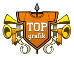 Nov logo top grafik