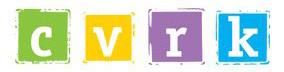 logo CVRKu
