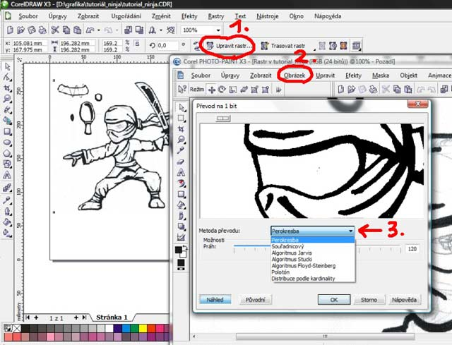 1 serials coreldraw graphics suite 12 rss. . Corel darw12 free download co