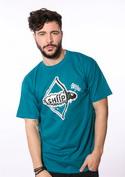 náhled - Shííp pánské tričko
