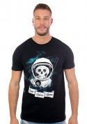 náhled - Dum Spiro Spero pánské tričko