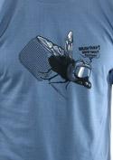 náhled - Mayday pánské tričko