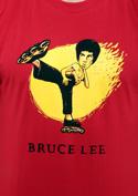 náhled - Bruce Lee pánské tričko