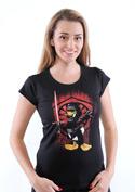 náhled - Kylo Duck dámské tričko