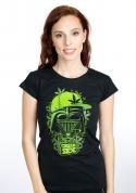 náhled - Green Side dámské tričko