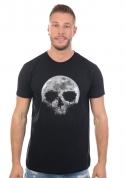 náhled - Smrtící úplněk pánské tričko