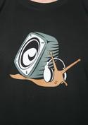 náhled - HouseParty pánské tričko