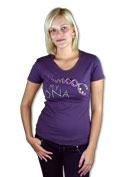 náhled - My DNA dámské tričko
