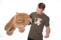 náhled - Šíša pánské tričko