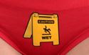 náhled - Wet - kalhotky