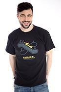 náhled - Original pánské tričko