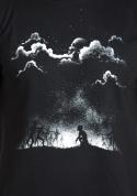 náhled - Nightmare pánské tričko