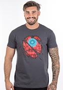 náhled - Ironman pánské tričko