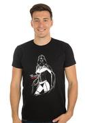 náhled - Mrs. Vader pánské tričko