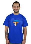 náhled - Gremlins pánské tričko