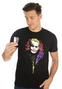 náhled - Zeman Joker pánské tričko