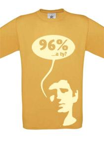 96 - zlaté pánské