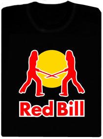Detail návrhu Red Bill