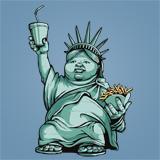 Americký idol
