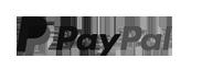 PayPal Platební brána