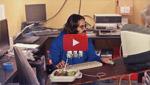 Video kampaň Tričko pro geeka
