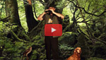 Video kampaň Tričko pro myslivce