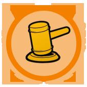 Odznak top hodnotitel