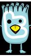 Twitter účet