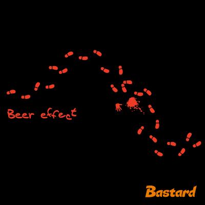Beer effect