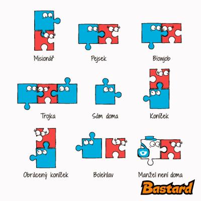 Puzzlesútra