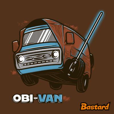 Obi-Van