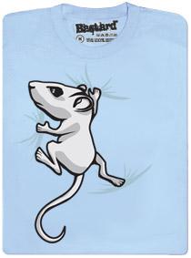 Tričko Myšák