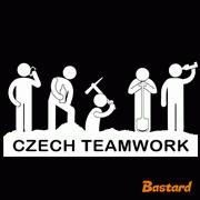 Czech Teamwork