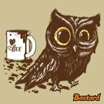 Sova na kofeinu
