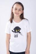 náhled - Čičina dětské tričko