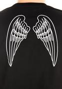 náhled - Křídla pánské tričko