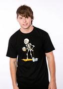 náhled - Kosťa pánské tričko