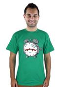 náhled - Budíček pánské tričko