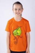 náhled - Zmizík dětské tričko