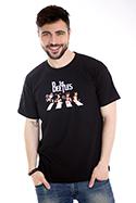 náhled - Beatles pánské tričko