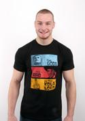náhled - Limonádový Joe pánské tričko