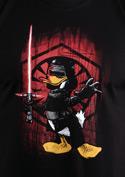 náhled - Kylo Duck pánské tričko