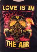 náhled - Love is in the Air dámské tílko