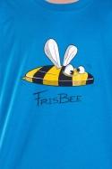 náhled - Frisbee dětské tričko