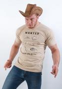 náhled - Pátrám po pánské tričko