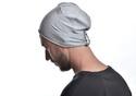 náhled - B 10 beanie čepice
