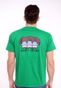 náhled - Bratři v triku pánské tričko