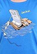 náhled - Jacku dámské tričko