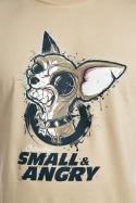 náhled - Čivava pánské tričko
