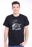 náhled - Namol pánské tričko